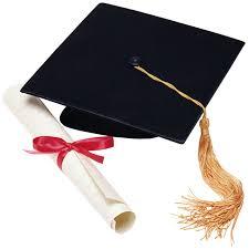 diplome - Collectif Apprendre Ensemble