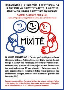 mixite18eme_web2