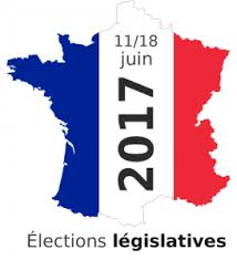 legisatives