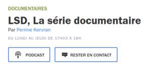 La Série documentaire, une série sur L'ECOLE RÉPUBLICAINE AU PÉRIL DES INÉGALITÉS SOCIALES à suivre sur France Culture du 3 au 6 septembre